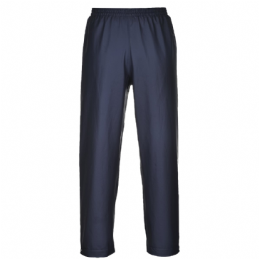 FR47 - SEALTEX FLAME TROUSER